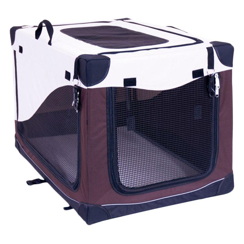 Transporthuette Pet Home