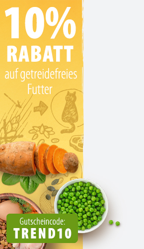 centralcampaign_foodtrends_27072021_BB rechts