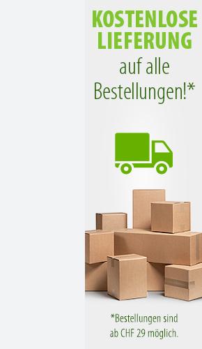 free_shipping_general_BG_left